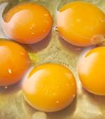 朝どり味宝卵